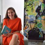 Entrevista Boticaria García – El jamón de york no existe