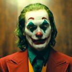 """Crítica """"Joker"""""""