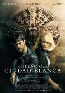 el-silencio-de-la-ciudad-blanca-poster-pelicula-1571666243
