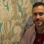 Entrevista Jose Carra – Clarence Jazz Club (Concierto 15 Noviembre)