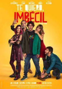 te-quiero-imbecil-pelicula-1579532535