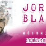 Crítica «Invención» – Jorge Blass – Teatro Marquina