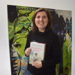 Entrevista María Montesinos – Un destino propio