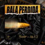 Entrevista Brokktt – Bala Perdida