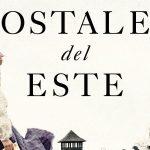 Entrevista Reyes Monforte – Postales del Este