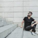 Entrevista Javi Bosque – La nueva realidad