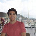 Entrevista Bernabé Rico – El inconveniente