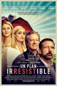 un_plan_irresistible_84810