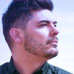 Entrevista DeMarco – Amor
