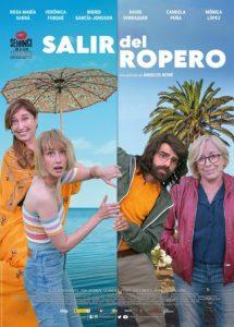 salir-del-ropero-cartel-1599730634