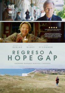 regreso-a-hope-gap-cartel-1603374724