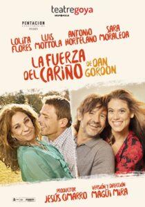 cartellweb-la-fuerza-del-carino-teatre-goya-barcelona
