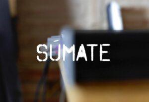 thumbnail_FOTO SÚMATE