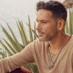Entrevista Ramón Andrade – LB – Contenedor cultural UMA