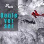 Crítica «Bouleverser» – Festival de Teatro de Málaga