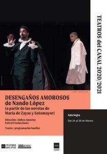 TEATRO-MADRID-Desenganos_amorosos-TEATROS-DEL-CANAL