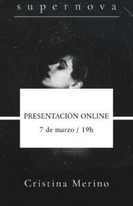 thumbnail_PRESENTACIÓN SUPERNOVA