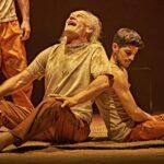 Crítica «El príncipe constante» – Teatro del Soho Caixabank
