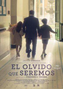 El_olvido_que_seremos-833396668-large