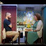 Crítica «Ira» – Teatro Cervantes