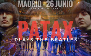 Patax