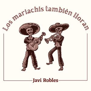 JaviRobles2