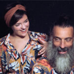 Entrevista Mäbu – La Cochera Cabaret