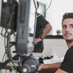 Entrevista Roberto Cano – Imbécil