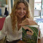 Entrevista Ángela Becerra – Algún día, hoy