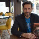 Entrevista Manuel Ríos San Martín – La huella del mal
