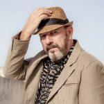 Entrevista Javier Ruibal – Paraísos Mejores – La Cochera Cabaret
