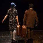 Crítica «Tiempos Viejos» – Tantontería teatro