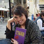Entrevista Minerva Piquero – Nacida Libre