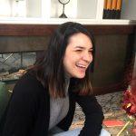 Entrevista Ana Oncina – «Los Fuckin 30»