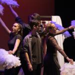 Crítica «Desmontando musicales» – «Los grandes fracasos de Broadway»