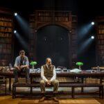 Crítica «Viejo amigo Cicerón» – Teatro del Soho CaixaBank