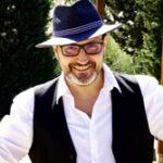 Entrevista Alberto Saso – Ahora o nunca