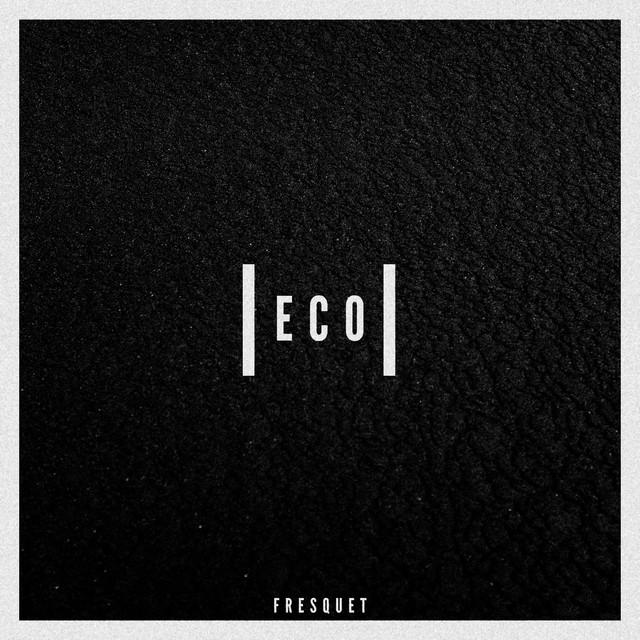 Entrevista Fresquet – Eco